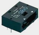 JIS F07 Transceivers