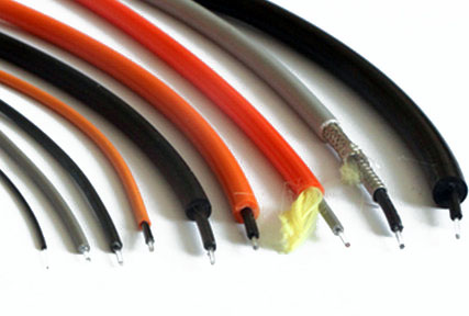 Plastic Optical Fiber