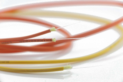 Indoor PCF\HCS Cable