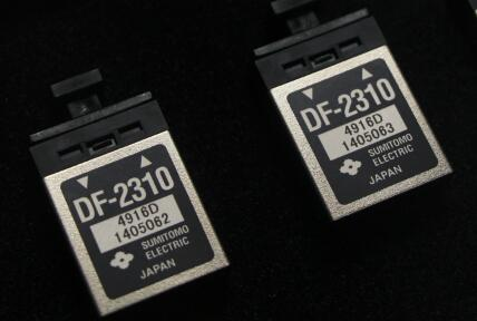 Sumitomo H-PCF Transceivers