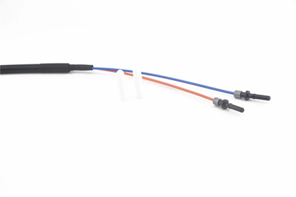 V-PIN Wind Turbine Optical Cable