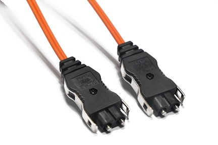 DLC-L2 F08 Cable Assemblies