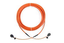 SO1-L2 H-PCF Cable Assemblies